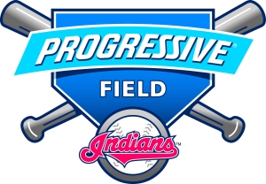 Progressive Field Tour - Cleveland Field Trip ideas