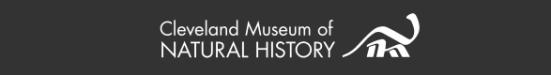 Cleveland Museum of Natural History - University Circle