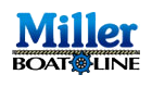 Miller Ferries to Put In Bay and Middle Bass Island