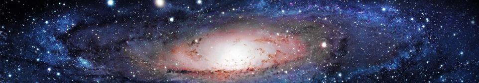 Astronomy-Masthead