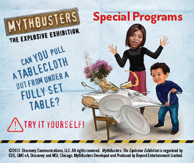 mythbusters-special-programs