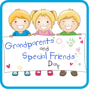 grandparents_day-with-border1
