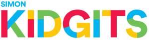 Kidgits logo