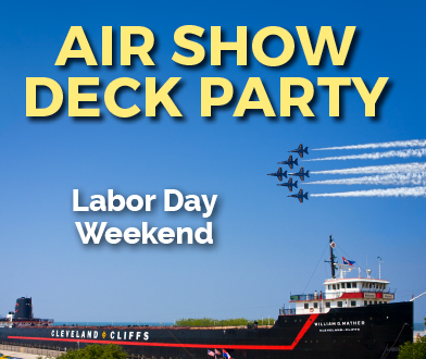 air-show-deck-party-392