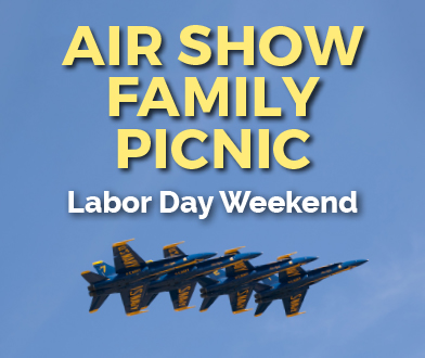 air-show-family-picnic-392