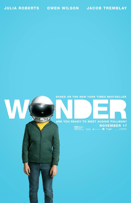 Wonder_1Sht_Tsr_VF.jpg